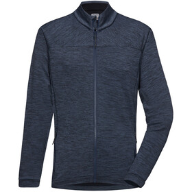 PYUA Instinct Trainingsjas Heren, navy blue